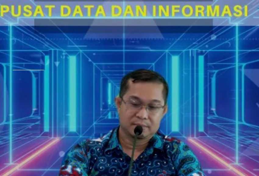 Polisi Tak Temukan Kebocoran Data eHAC, Ini Penjelasan Kemenkes
