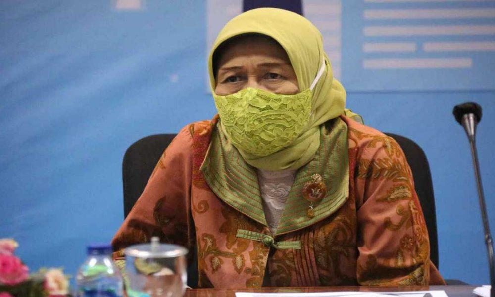 KY Apresiasi Komisi III DPR RI Setujui Tujuh Calon Hakim Agung