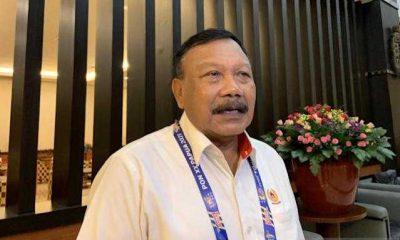 Ketua Panwasrah Sebut PON XX Papua Akan Dibuka Presiden, Begini Susunan Acaranya
