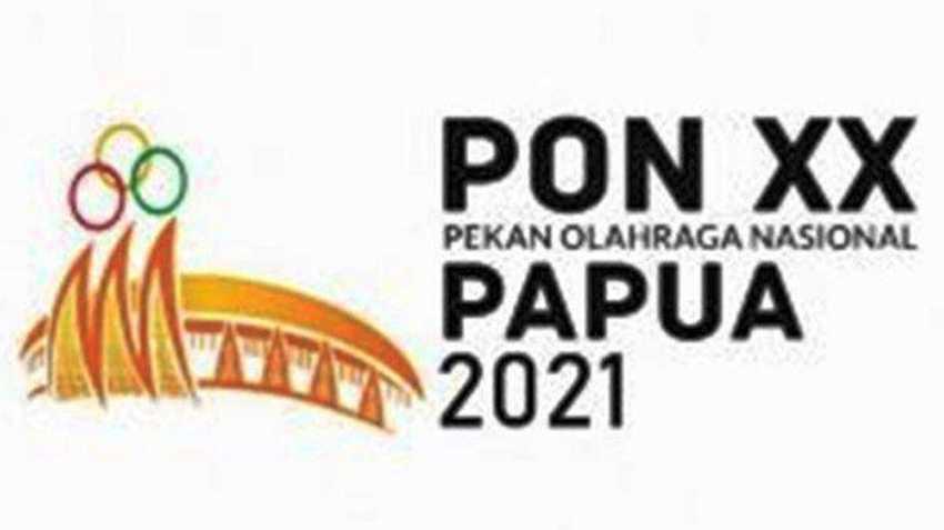 PON Jadi Momentum Dongkrak Pariwisata di Papua
