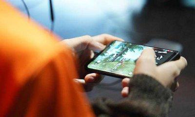 Samsung Galaxy A52s 5G, Ponsel Resmi Piala Presiden Esports 2021