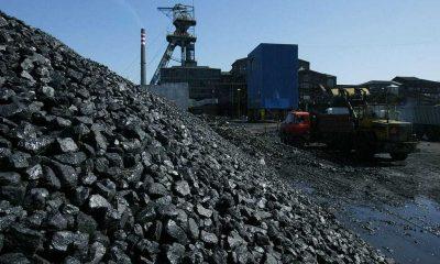 Hanya Bisa Impor Bahan Baku Baja, Krakatau Steel (KS) Cuma Jadi Penonton di Rumah Sendiri