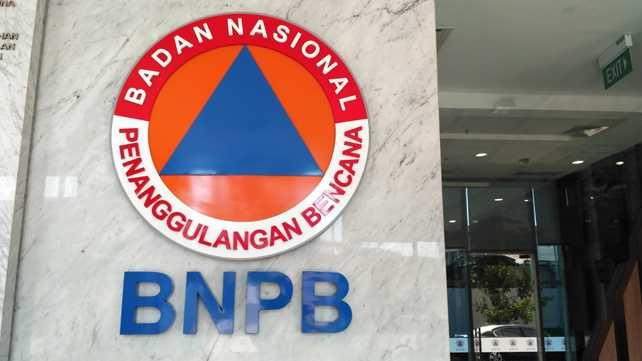 DPR Setujui Alokasi Anggaran BNPB Tahun 2022 Sebesar Rp1,27 Triliun