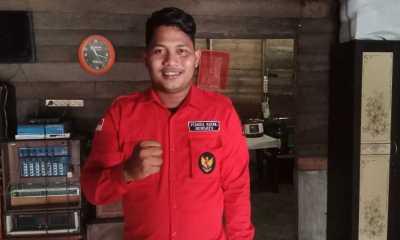 Hina Suku Batak Dalam Facebook, Aldy Prayoga Dilaporkan ke Polres Tanjungbalai