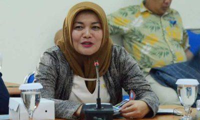 Komisi IX DPR Sarankan Kuota Dokter di Daerah Diatur dalam Perubahan RUU Pendidikan Kedokteran