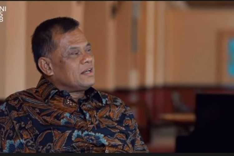 Gatot Nurmatyo Sebut Ada Penyusupan Kembali Pendukung PKI ke tubuh TNI, Kolonel Inf Haryantana : Itu Tidak Benar