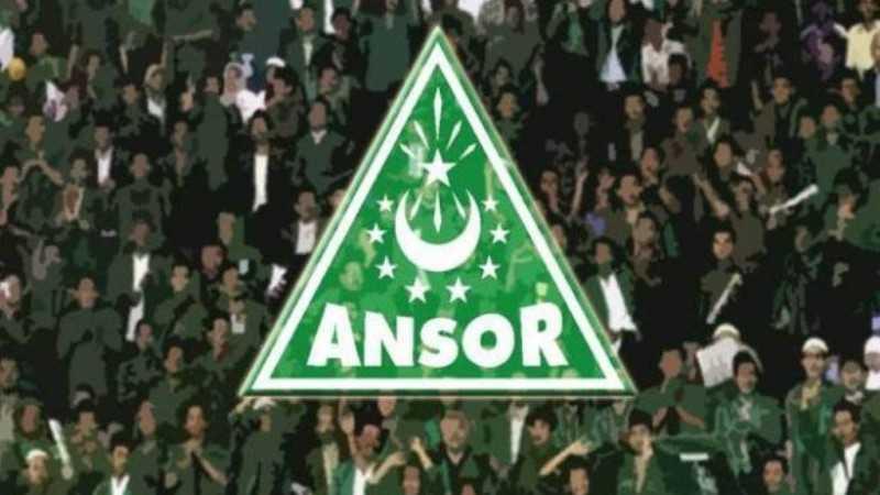 GP Ansor Dukung Muktamar NU Digelar Tahun 2021 Ini