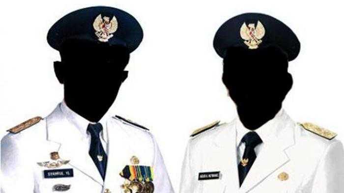 Inilah Sejumlah Komentar Anggota DPR Terkait Wacana Petinggi TNI-Polri Yang Akan Menjadi Pj Kepala Daerah di 271 Daerah