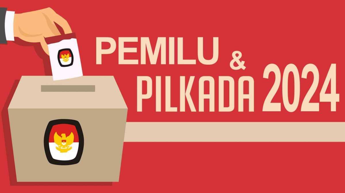 ASN di Papua Barat Diminta Bersikap Netral Jelang Pemilu 2024