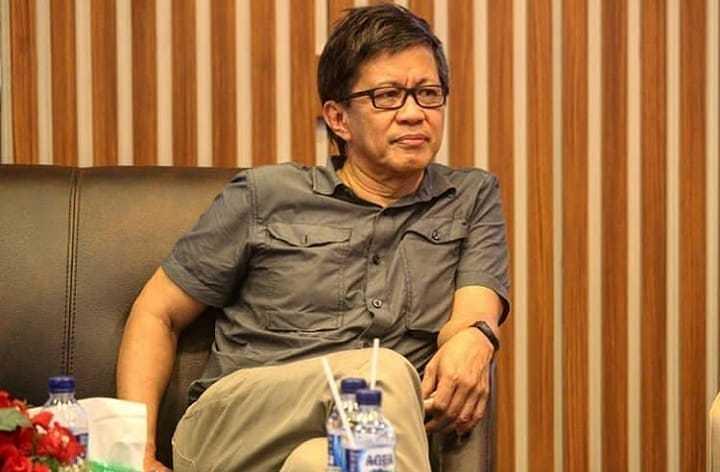Pemkab Bogor Ikut Dalami masalah Sengketa Lahan Rocky Gerung dengan Sentul City