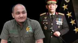 Terkait Polri Jangan Anti-Kritik, Ketua Komite I DPD RI Apresiasi Langkah Kapolri Sigit