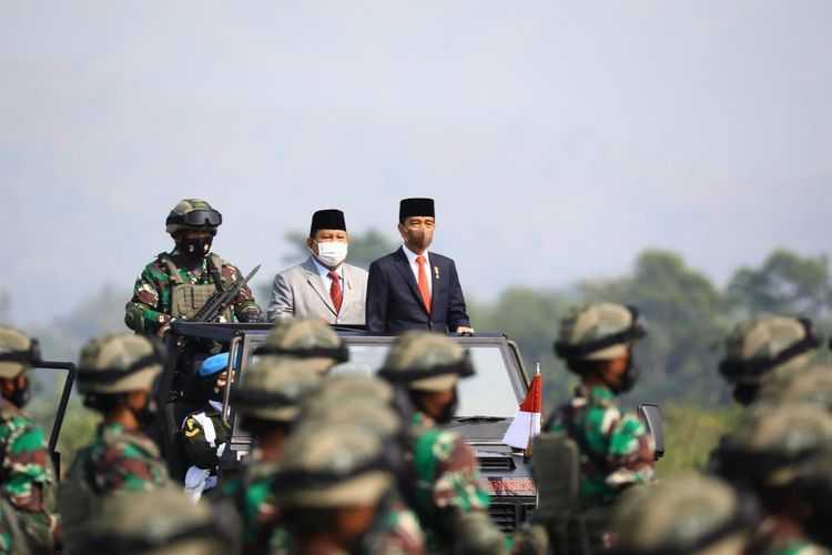 Mujahid 212 Minta Prabowo Tidak Maju Pilpres Tapi Serahkan ke Anies Baswedan dan Fadli Zon