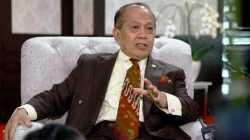 Dukung langkah Menlu RI larang Junta Myanmar di KTT ASEAN, Wakil Ketua MPR dorong resolusi damai di Myanmar