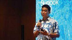 "Yayasan ""EcoNusa"" Gelar Konser Musik Virtual ""Rockin' Paradise"" di Timur Nusantara"