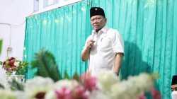 Ketua DPD RI Minta Pemerintah Persiapkan Keberangkatan Perdana Jemaah Umrah