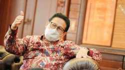 Mendes PDTT Minta Pemda Berperan Dalam Bangun Desa