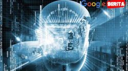 Jepang Bikin Komputer yang Bisa Tandingi Otak Manusia, Ini Penampakannya