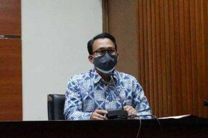 Agar Tak Cemari Lingkungan, Pemprov DKI Minta Masyarakat Berperan Aktif Kelola Obat Kedaluwarsa