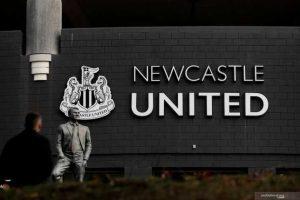 Putra Mahkota Arab Saudi Resmi Ambil Alih Kepemilikan Newcastle