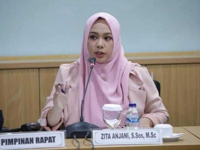PAN Minta Ketua DPRD DKI Tunjukkan Bukti Soal Tudingan Ganjal Anies