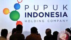 Berkat Penyesuaian Saat Pandemi, Pupuk Indonesia Raih Best SEO Awards
