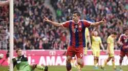 Bayer Munchen Permalukan Hoffenheim Sampai 4-0