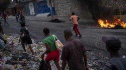Jika Tuntutan Tak Dipenuhi, Kepala Geng Haiti Ancam Bunuh Orang AS yang Diculik