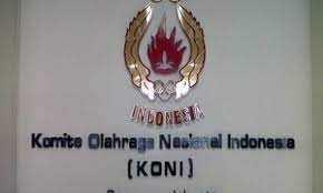 BPK Minta Pendampingan Kejagung Untuk Menghitung Kerugian Negara Akibat Dugaan Korupsi di KONI