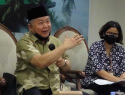 Hendrawan Supratikno: Pinjol Ilegal Marak karena Kurangnya Alternatif Masyarakat Dapat Pinjaman Uang