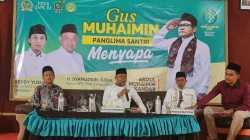 F PKB DPR RI : Peningkatan Jalan Nasional Madura Segera Dilakukan