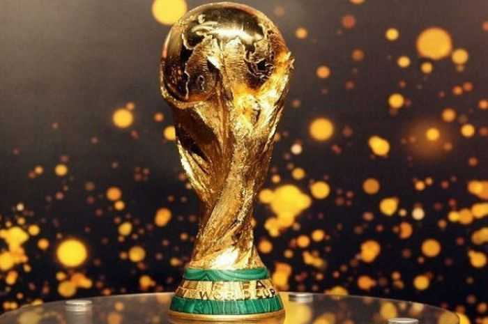 Israel Berpotensi Menjadi Tuan Rumah Piala Dunia 2023 Mendatang