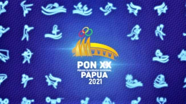 Jawa Barat Pastikan Diri Jadi Juara Umum PON Papua